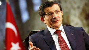 Davutoğlu: Erdoğan benden düşük profilli bir başbakan olmamı istedi