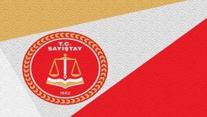 Urfa belediyeleri Sayıştay'a takıldı: Faiziyle ödenecek!