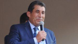 Ceylanpınar Eski Belediye Başkanına Suç Duyurusu, Yolsuzluğun Böylesi..!