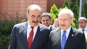CHP'li belediye ile ilgili şok rüşvet iddiası