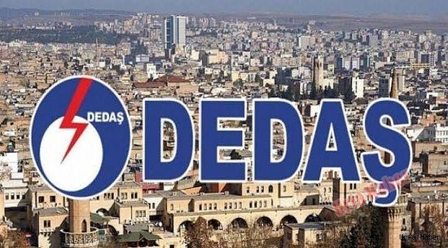 Elektrik Faturalarına isyan!!!