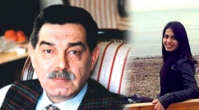 Mehmet Akif İnan'ın Torunu Trafik Kazasında Vefat Etti