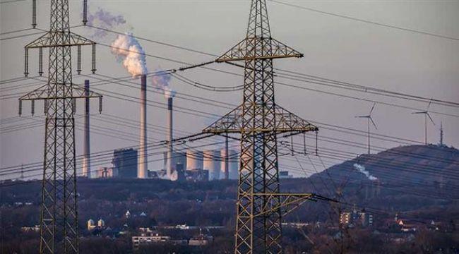 1 Ekim'de geçerli olmak üzere: Elektriğe yüzde 14,9 zam