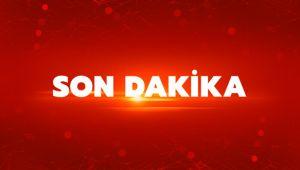 6 PKK'lı Terörist Teslim Oldu