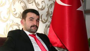 Başkan Abdulkadir Şanlı, Çağrıda Bulundu