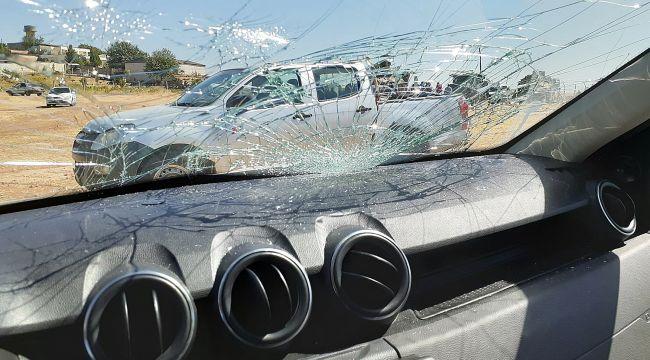 Şanlıurfa'da kaçak trafoyu almaya giden Dicle Elektrik ekibine saldırı, 1 yaralı