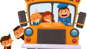 Şanlıurfa'da Şehir içi, Okul ve Personel Taşıma Ücretleri Güncellendi