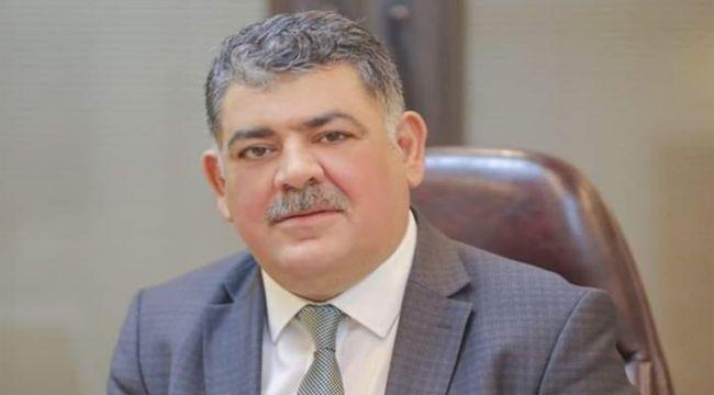Urfa Barosu petrol istasyonlarını şikayet etti!