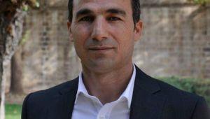 Yazarımız Urfa'daki Hekim Sorunlarını Yazdı