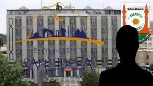 Büyükşehir'de daire başkanı istifa etti!