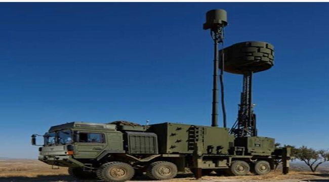 Dün tüm sistemleri kilitlemişti: Türkiye yapımı KORAL