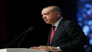 Erdoğan açıkladı: Esed ile görüşecek mi?