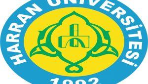 Harran Üniversitesinde yaşanan istifaların perde arkasında çekişmeler mi var?