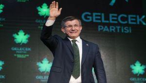 3 Urfalı Davutoğlu'nun beyin takımında