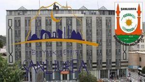 Büyükşehir'in yeni binası için arsa bulundu