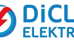 Dicle Elektrik borçsuz abonelere jeneratörle elektrik desteği verecek