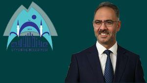 Mehmet KUŞ, Başarılı Diye mi Hedef Alınıyor?
