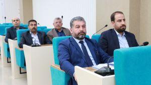 Şuski 2020 Yılı Bütçesi Onaylandı
