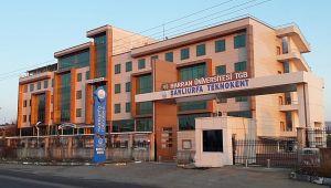 Harran Üniversitesi'nde Teknoloji Transfer Ofisi Kuruldu