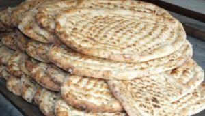 Ekmek Üzerinden Siyaset Yapanlara Fırıncılardan Tepki