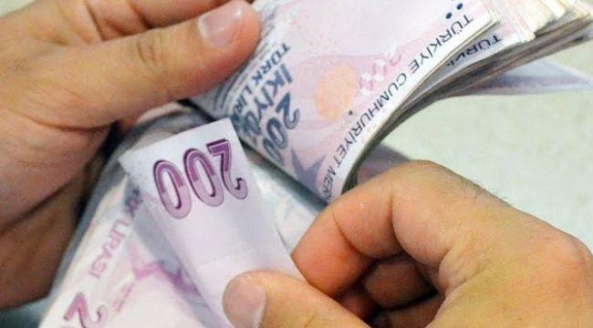 Kimler dul ve yetim aylığı alabilir? İşte 2020'de verilecek maaşlar