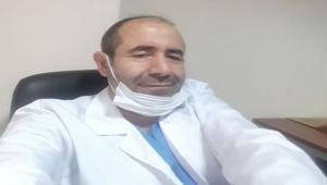Doktor ve Sağlık Personelleri Risk Altında