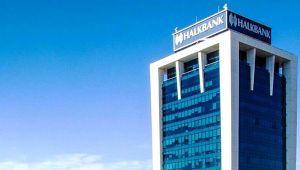 Halkbank'tan emeklilere 750 liraya varan promosyon ödemesi