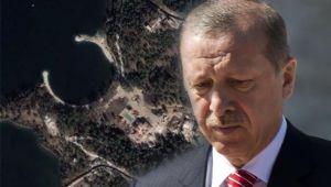 'Yazlık Saray'a harcanan para 13 bin kişinin 1 yıllık asgari ücretine denk'