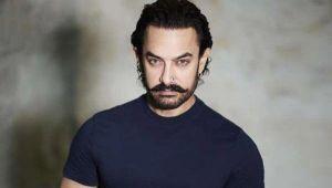Aamir Khan'dan herkesi duygulandıran hareket