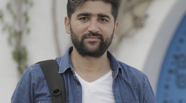 Adem Özköse'ye Ahmet Dede Nedeniyle Soruşturma Başlatıldı