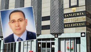 Beltaş'a Yeni Genel Müdür Atandı
