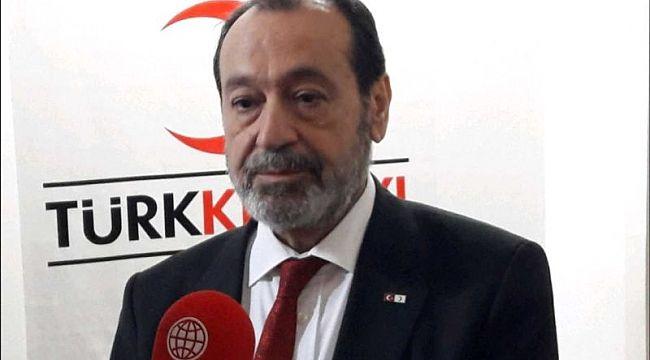 Op.Dr. Ahmet İnan'dan Bayram Mesajı