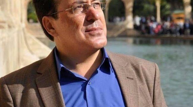 Mehmet Emin Kuş'tan Bayram Mesajı