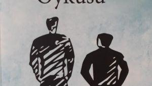 Cemal Babaoğlu'nun Yeni Kitabı Çıktı