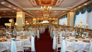 Düğün Salonları İle İlgili Yeni Genelge