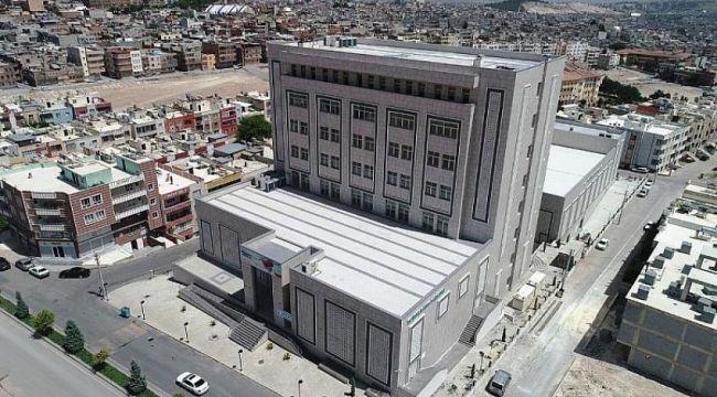 Devteşti'ndeki Hastanenin Akıbeti Ne Olacak