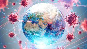 Koronavirüse Yakalanıp Atlattığınızın 7 Belirtisi