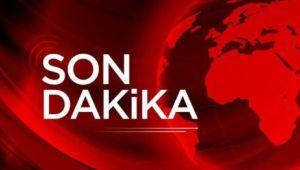 Şanlıurfa Milletvekili Korona Virüse Yakalandı