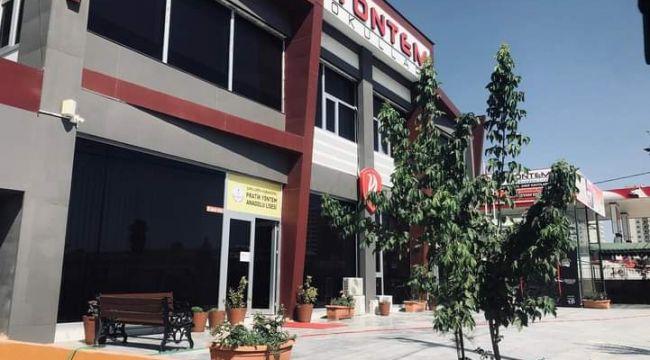 Urfa'da Servis Ücretleri Belli Oldu