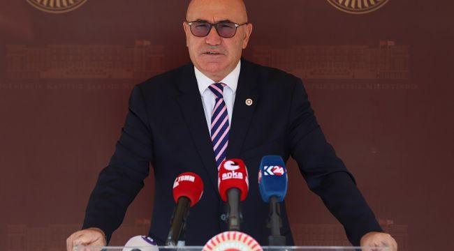 Akp'li Belediyelere 'Uzaktan Eğitim' Tepkisi
