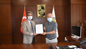 Harran Üniversitesi Tarıma Yön Vermeye Devam Ediyor