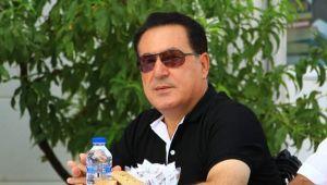 Mehmet Emin Kuş;