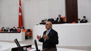 Aym'nin Berberoğlu Kararı Yanlış Mahkemeye Gitti