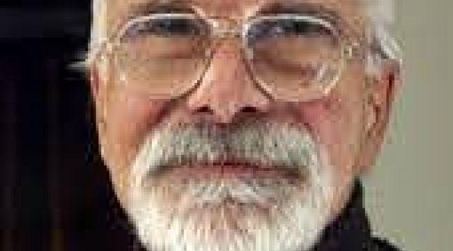 Bülent Arınç, adalet reformu balonunu patlattı