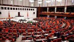 CHP'den 'ücretsiz aşı'yı reddeden Cumhur İttifakı'na tepki
