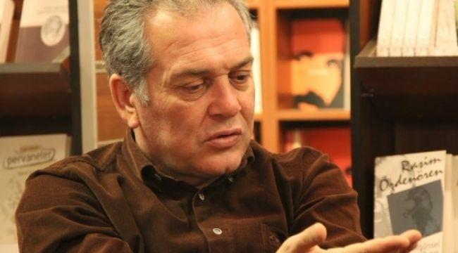 Prof. Dr. Mustafa Öztürk iddialara cevap verdi.