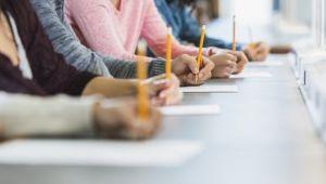 Sınavlar ertelendi mi, ne zaman yapılacak? İlkokul, ortaokul ve lise sınavları iptal mi oldu?