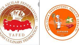 SUPADER, Türkiye Aşçılar Federasyonuna Üye Oldu