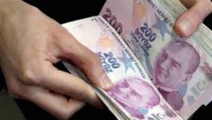 TÜİK: Asgari ücret 2 bin 507 TL olsun