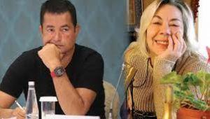 Ünlü Söz Yazarı Şehrazat, Acun Medya ve TV8'e Açtığı Tazminat Davasını Kazandı